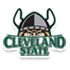 vs Cleveland State