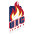 UIC Flames