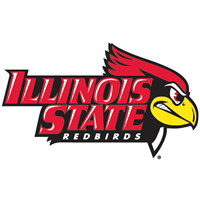 at Illinois State