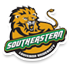 at Southeastern Louisiana