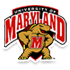 vs Maryland