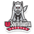 vs South Dakota