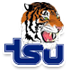 Tennessee State Lady Tigers