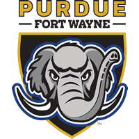 at Purdue Fort Wayne