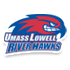 vs UMass Lowell